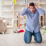 recomendaciones para tener una casa segura