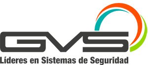 logo-gvs-sep
